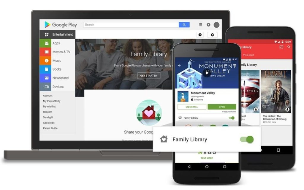 google-play-biblioteca_familiar-compressor-1080x675