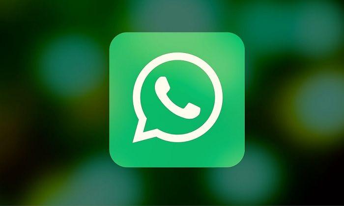 logo_whatsapp-compressor
