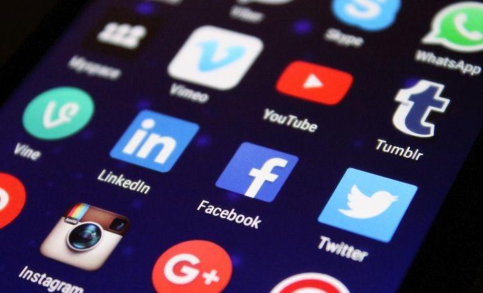 twitter-facebook-instagram-compressor