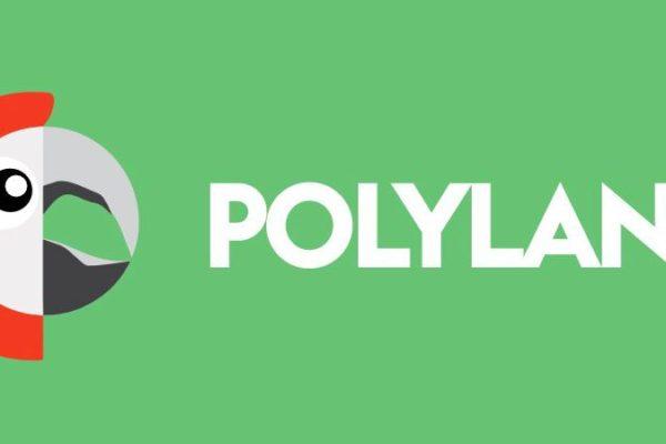 polylang-compressor