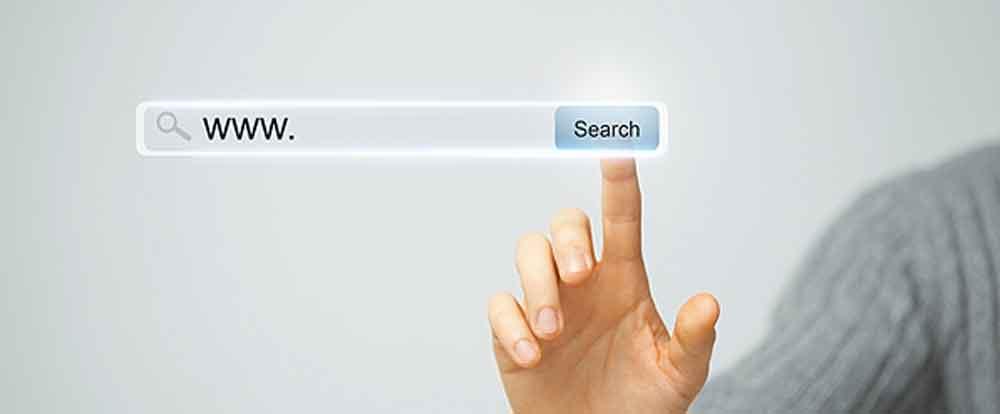 Código de Visual Composer en resultado de búsqueda WordPress