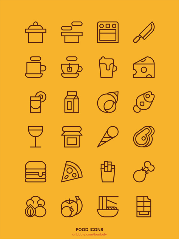 icons-food2