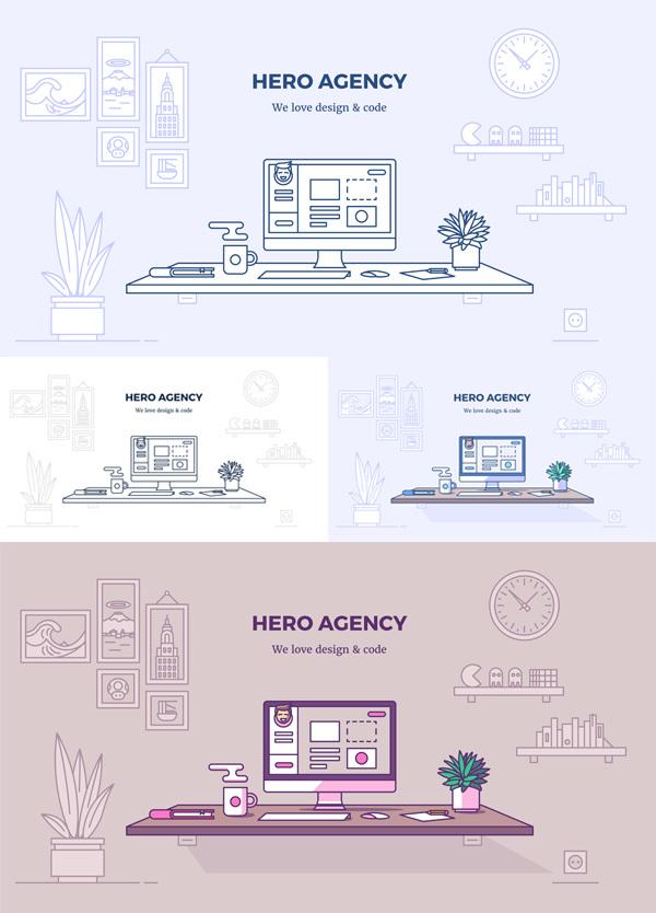 hero_agency_Benjamin-Bely