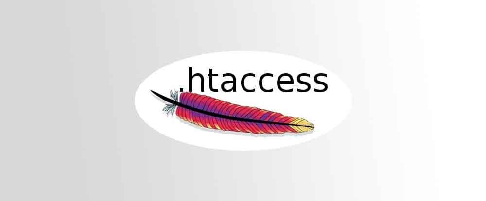 htaccess-1