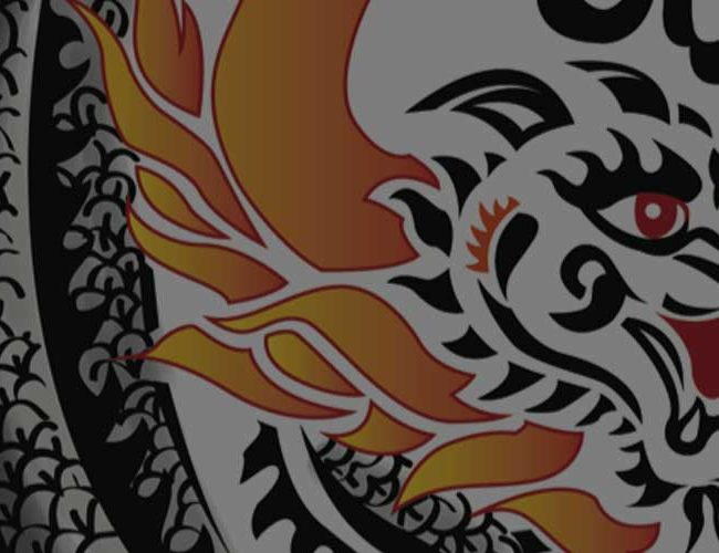 1920x500-dragon-chinois