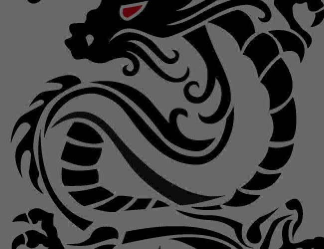 1920x500-dragon-tattoo