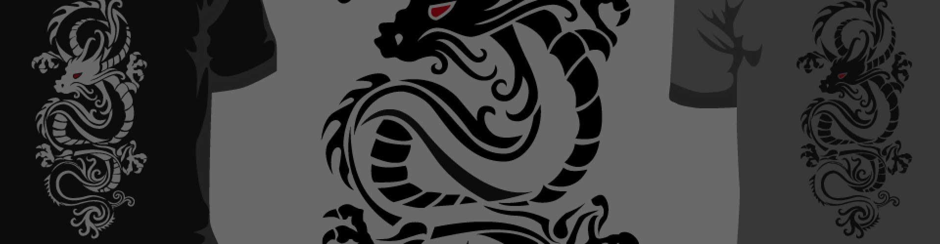 1920x500-dragon-tattoo