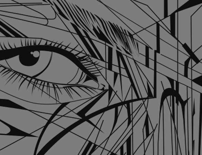 1920x500-face