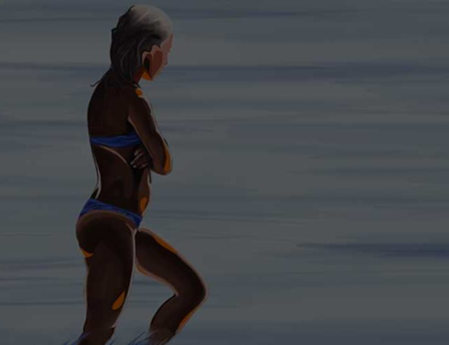 1920x500-mujer-playa
