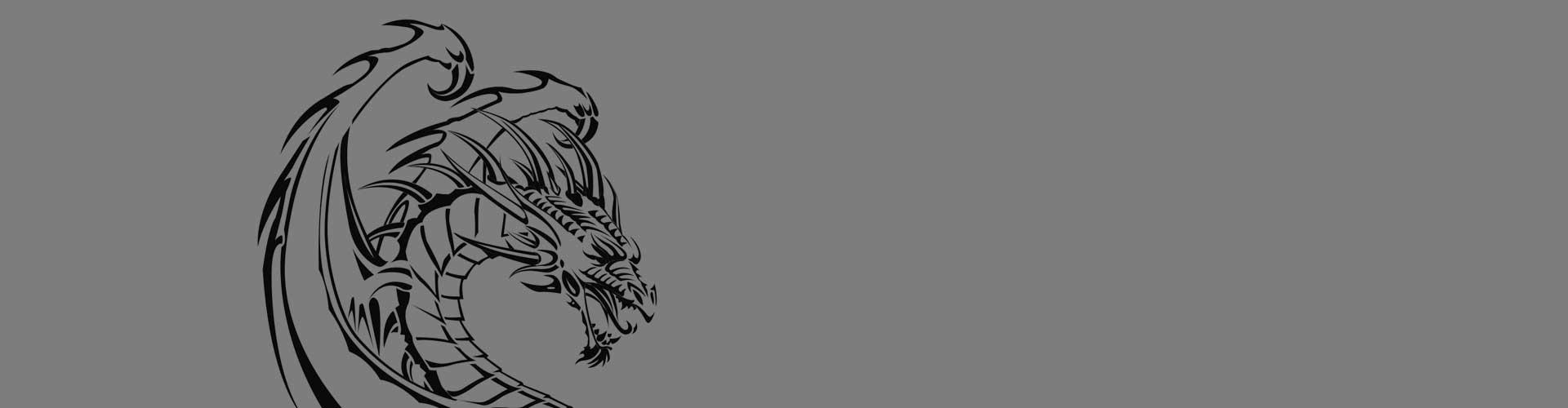 1920x500-tattoo-dragon