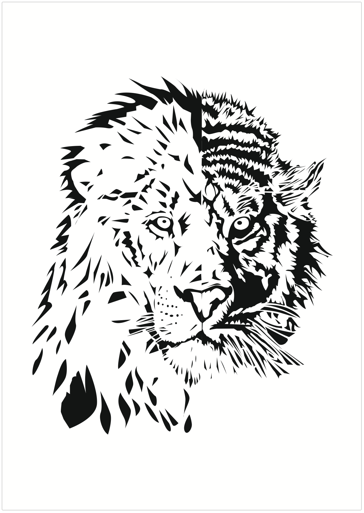 lion_tigre