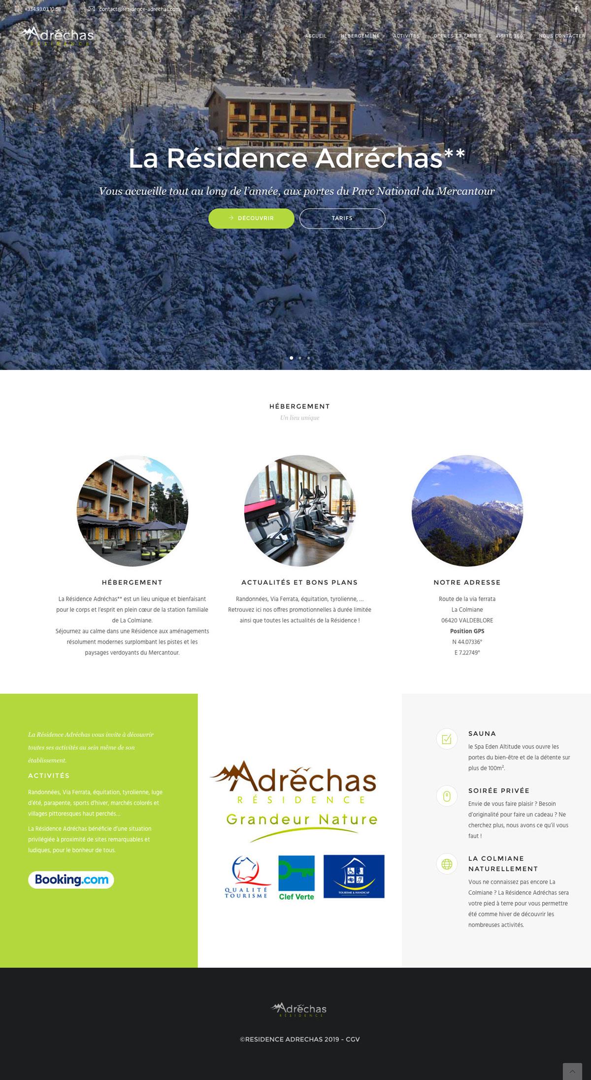 residence-adrechas
