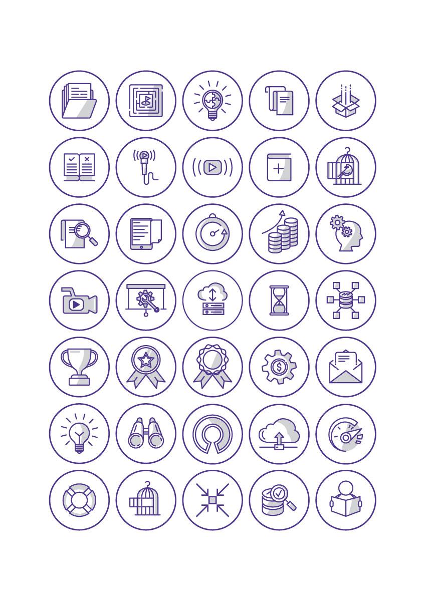 set-icon1