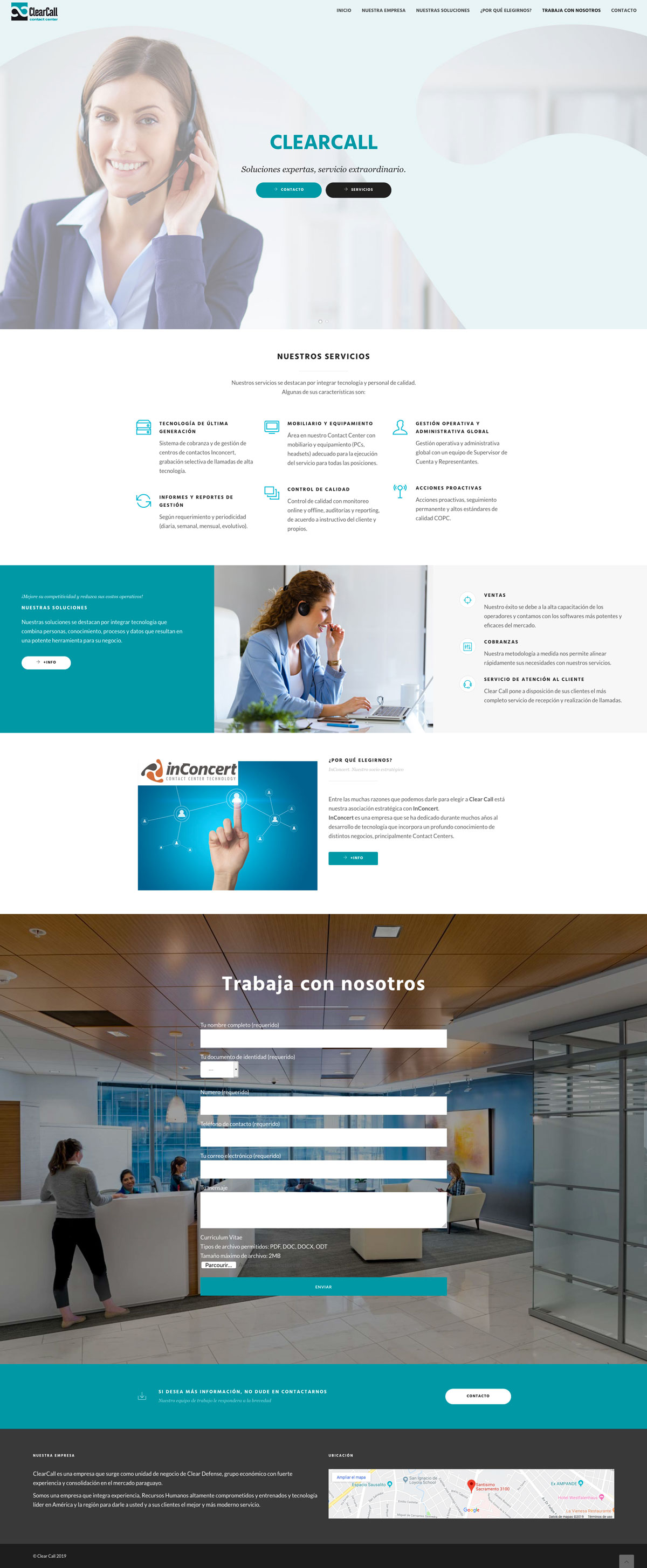 2019-08-08-clearcall
