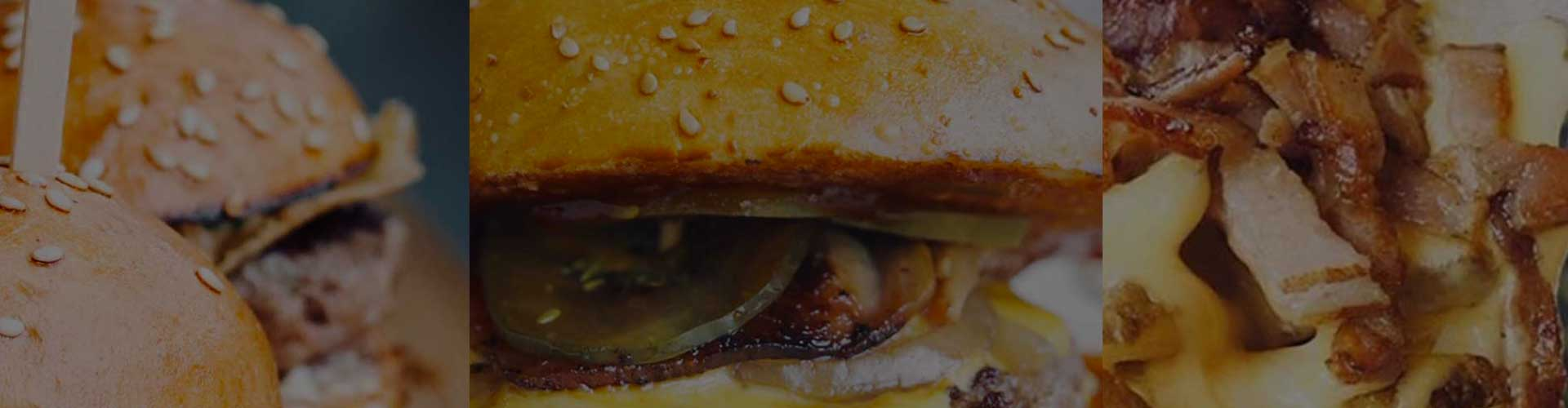 1920x500-mamie-burger