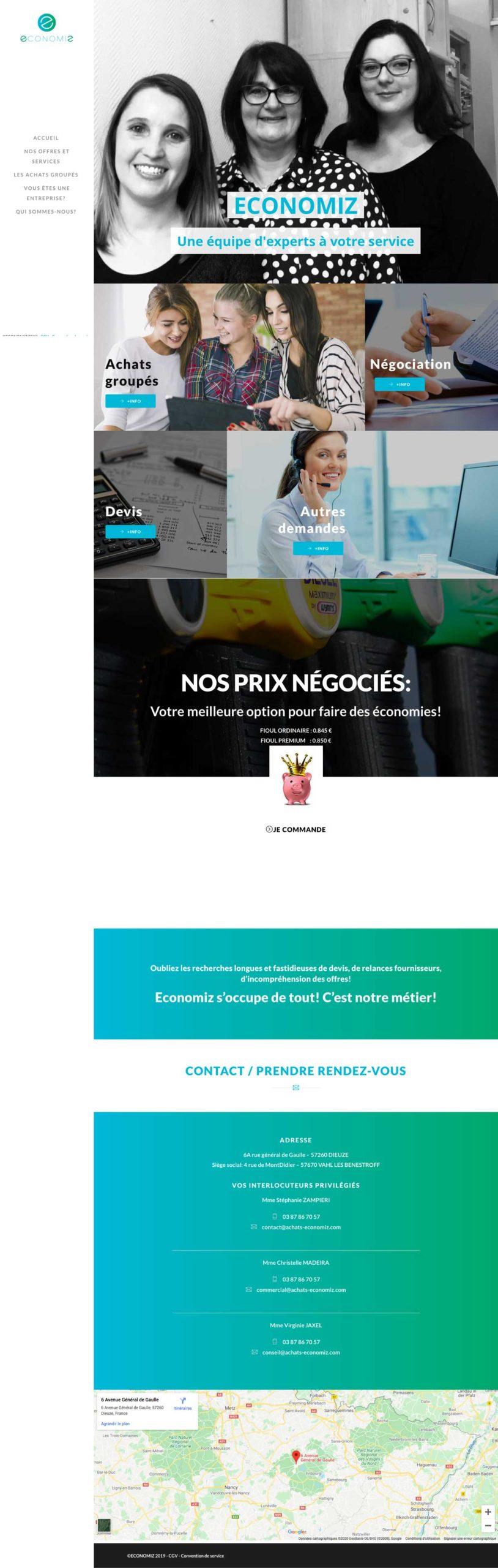2020-01-29-achats-economiz