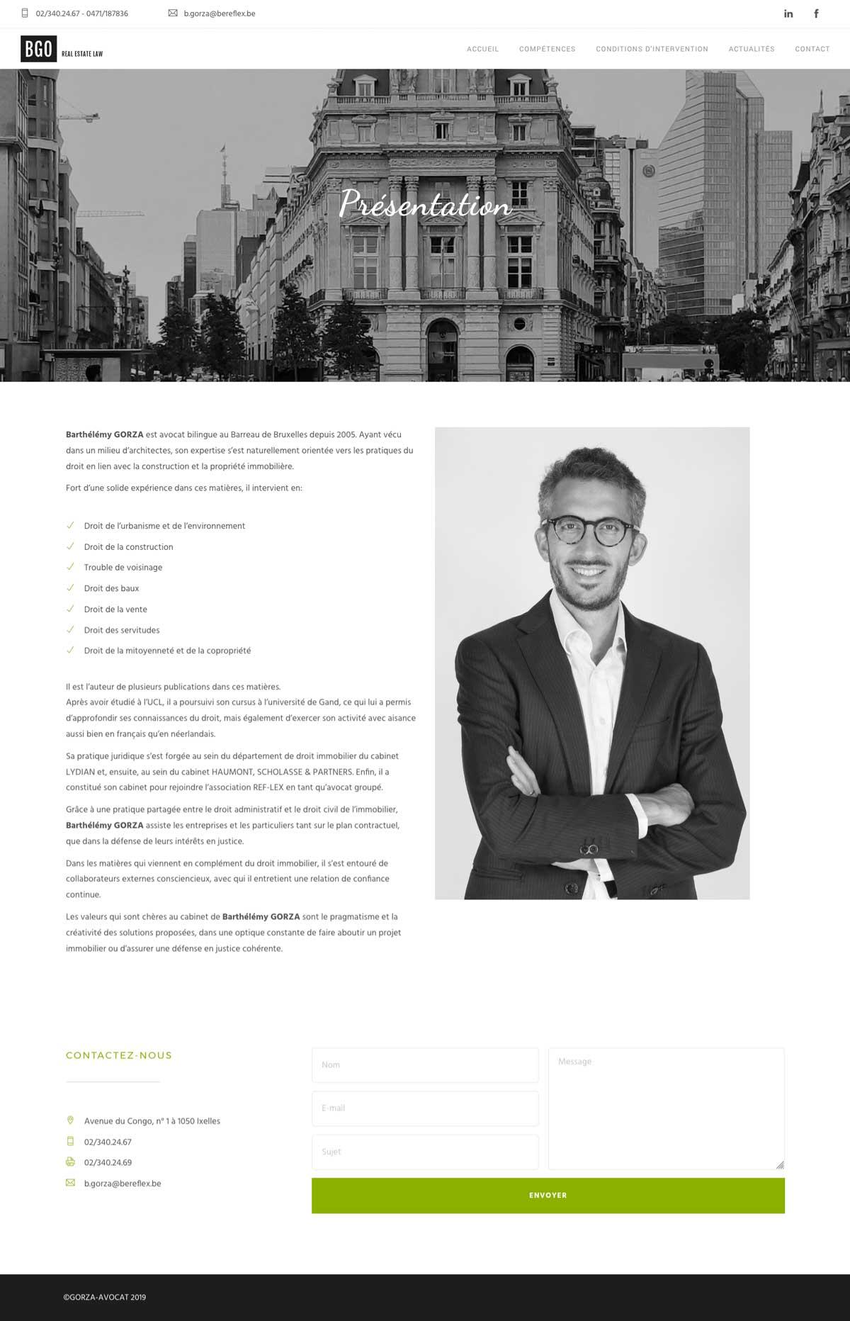 2020-02-19-gorza-avocat